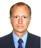 Юрист - Кузнецов Александр Сергеевич