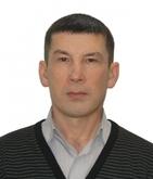 Юрист - Шайдуллин Айрат