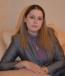 Адвокат - Назаретская Ольга Евгеньевна