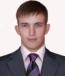 Юрист - Рябинин Александр