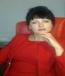 Адвокат - Лупкина Ирина