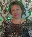 Юрист - Храмова Татьяна