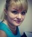 Нотариус - Лысенко Юлия