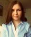 Юрист - Камнева Анна