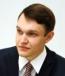 Юрист - Сеничев Дмитрий Михайлович