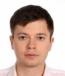 Юрист - Колесниченко Никита Федорович