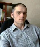 Юрист - Григорьев Руслан