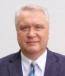 Адвокат - Тищенко Андрей Владимирович
