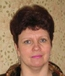 Юрист - Кизилова Марина