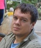 Юрист - Колганов Алексей
