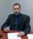 Адвокат - Фомин Дмитрий