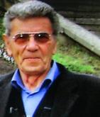 Юрист - Мурашко Владимир