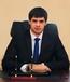 Адвокат - Адаев Вячеслав
