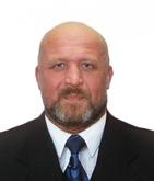 Адвокат - Штерн Сергей Борисович