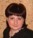 Юрист - Кузнецова Ольга