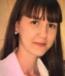 Юрист - Сушинская Юлия