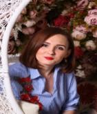 Юрист - Исупова Софья