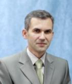 Юрист - Берестов Сергей