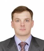Юрист - Кузнецов Денис