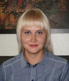 Юрист - Данилина Дина