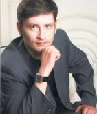 Юрист - Гайкалов Павел