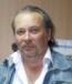 Юрист - Прокопьев Андрей Вадимович