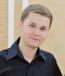 Юрист - Шереметьев Роман