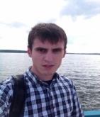 Юрист - Григорьев Виктор