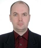 Юрист - Данилов Артем