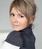 Юрист - Соболева Наталья
