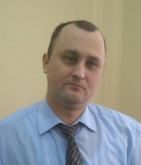 Юрист - Буров Андрей Геннадьевич