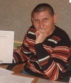 Юрист - Бровченко Виталий
