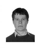 Юрист - Юрлов Игорь Алексеевич