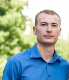 Юрист - Мещеряков Дмитрий