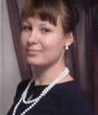 Юрист - Фролова Ирина