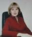 Юрист - Заливина Ирина