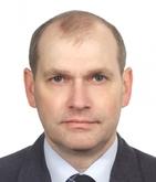 Юрист - Рябинин Олег