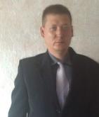 Юрист - Крайников Владимир