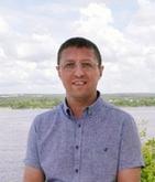 Юрист - Золотарев Андрей