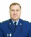 Юрист - Куликов Александр Иванович