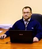Адвокат - Рыганов Игорь Владимирович