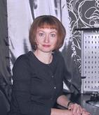 Юрист - Большакова Марина