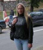 Юрист - Гурьева Наталья