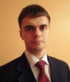Юрист - Семенюта Богдан