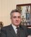 Юрист - Старостенко Анатолий