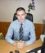 Юрист - Абилов Евгений