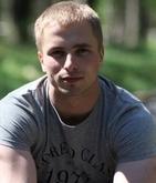 Юрист - Черкасов Вениамин