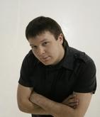 Юрист - Давыдов Денис