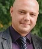 Юрист - Бадасюк Владимир Олегович