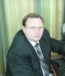 Юрист - Совков Евгений Георгиевич